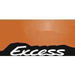 excess-logo-white-150sq