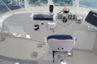 pdq-34-powercat-ext-flybridge-helm