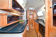 seawind-1250-galley1