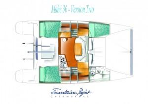 Mahe-36-layout-trio