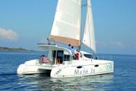 Mahe-36-under-sail