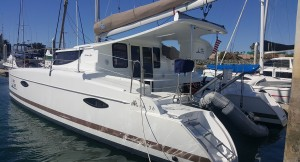 fp-mahe-36-charter-dockside