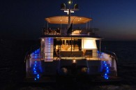 fp-q-55-moored-night