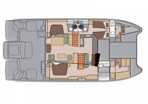 fp-queensland_55-layout