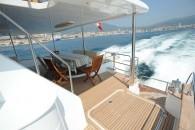 queensland-55-aft-deck