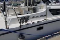 gemini-105mc-ext-at-dock