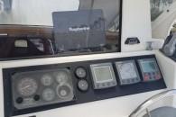 gemini-105mc-ext-helm