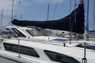 gemini-105mc-ext-mainsail