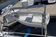 gemini-105mc-ext-solar-dinghy