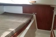 gemini-105mc-int-cabin