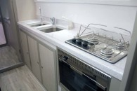 1160-lite-galley4