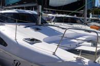 seawind-1160-lite-dockside