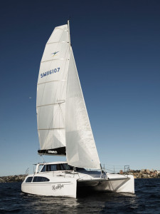 seawind-1160-lite-under-sail