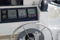 gemini-105-mc-ext-helm