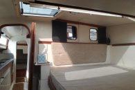 gemini-105-mc-int-cabin-1