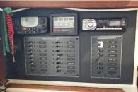 gemini-105-mc-sys-electrics