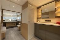 fp-ipanema-58-interior-master-cabin