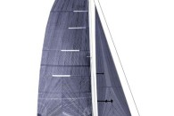 seawind-1600-layout-sail-plan