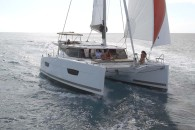 fountaine-pajot-lucia-40-sailing2