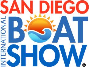 sandiegoboatshowlogo