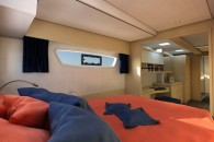 fountaine-pajot-new-47-cabin-1