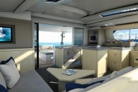 fountaine-pajot-new-47-saloon-1