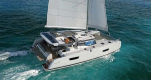 fountaine-pajot-new-47-under-sail-3