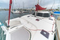 sw-1160-2006-ext-foredeck