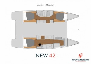 new42-maestro-2-580x410