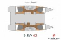 new42-quatuor-3-580x410