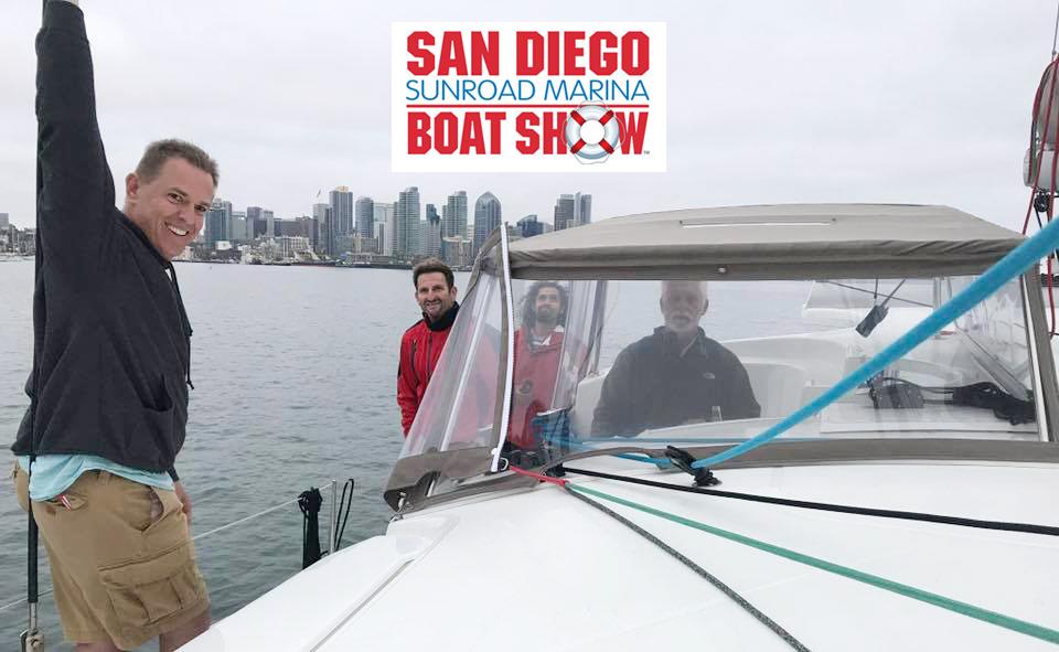 wcmboatshowspecials