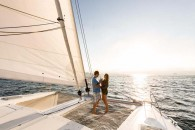 fp-ipanema-58-ext-foredeck