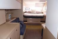 fp-ipanema-58-int-cabin-master