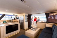 fp-ipanema-58-int-galley-1