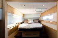 fp-ipanema-58-int-guest-cabin