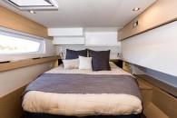 fp-ipanema-58-int-guest-cabin-3
