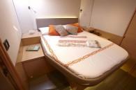 fp-ipanema-58-int-guest-cabin-4