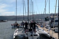 corsair-f27-dockside