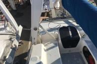 corsair-f27-ext-cockpit
