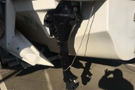 corsair-f27-ext-engine