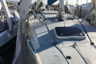 corsair-f27-ext-foredeck