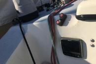 corsair-f27-ext-running-rigging