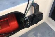 corsair-f27-ext-throttle