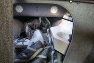 corsair-f27-int-forepeak