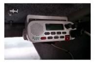 corsair-f27-int-radio