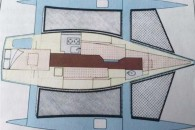 corsair-f27-layout