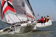 corsair-f27-sailing-hero