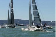 corsair-f27-under-sail-1