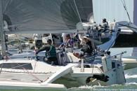 corsair-f27-under-sail-3