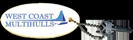 West Coast Multihulls